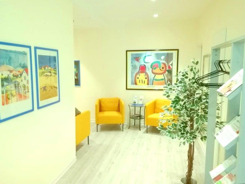 urologische privatpraxis und praxisklinik in bad soden am taunus bei frankfurt. Black Bedroom Furniture Sets. Home Design Ideas