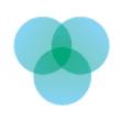 Dr. med Karl-Ernst Ambs Logo